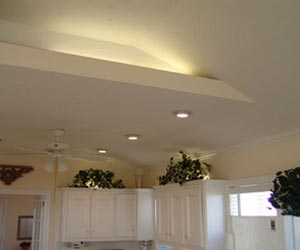 Ceiling Boards The Moulding Shop South Africa